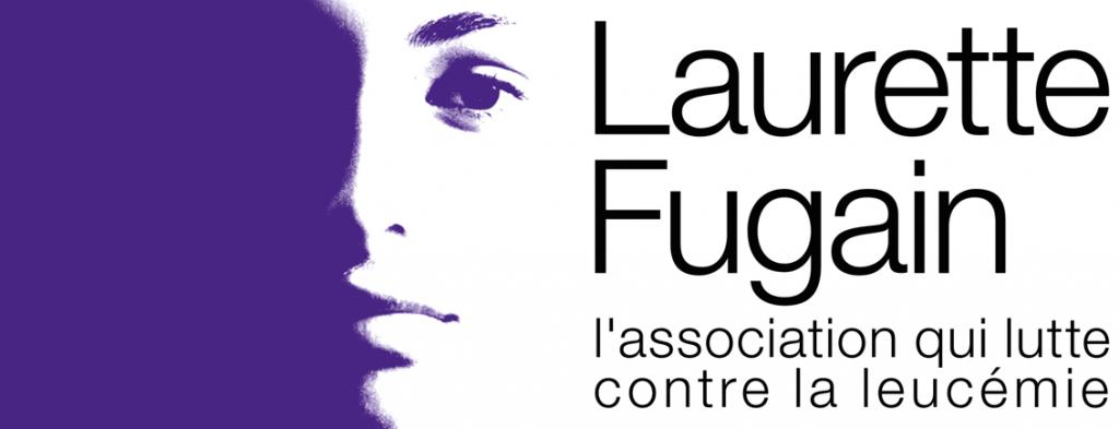 Laurette Fugain L'association qui lutte contre la leucémie