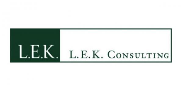 L.E.K.Consulting