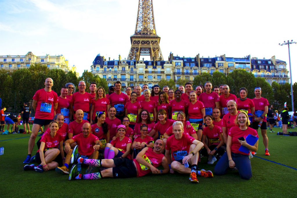 Equipe Sportif - photo 3